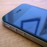 Warum ich mein iPhone 5 zugunsten eines iPhone 4S verkauft habe