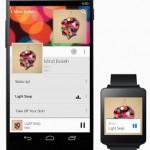 Android Wear und Moto 360: Was kommt da auf uns zu?