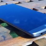 LG G3 Review: Mehr als ein tolles Display!