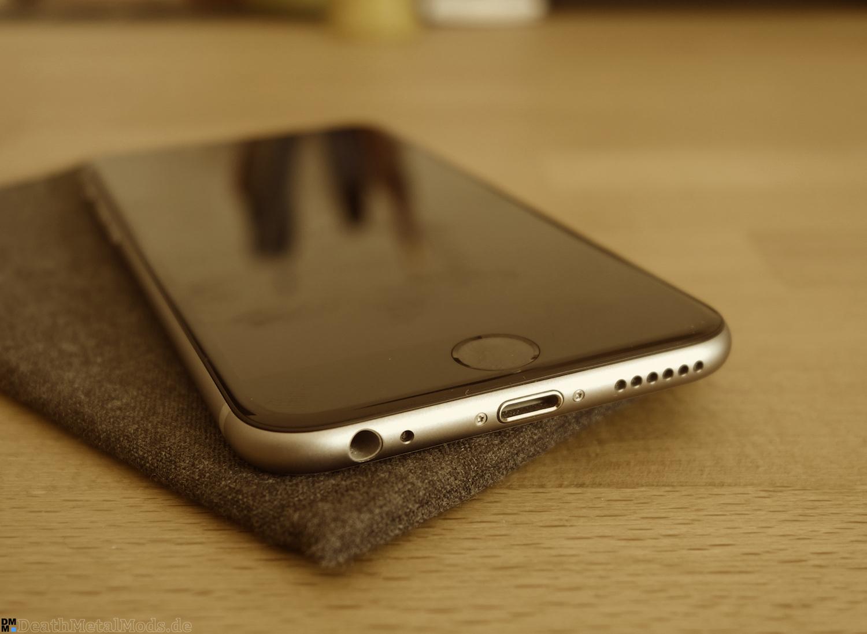 Tinder für iPhone: Infos und kostenloser Download – GIGA