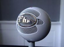 PodcastTippsHeader2
