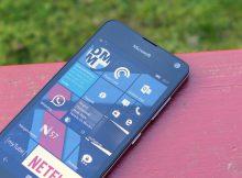 Lumia650Header1