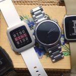 """Die Smartwatch ist als """"Next Big Thing"""" gescheitert"""