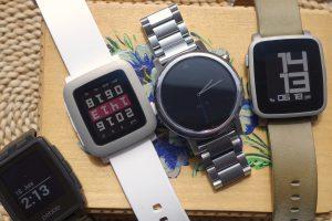 SmartwatchesFailHeader