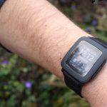 Niemand hat die Absicht, eine Smartwatch zu brauchen (Gastbeitrag)