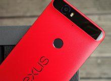 Nexus6Pdbrand1