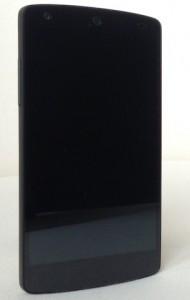 Nexus5Front2