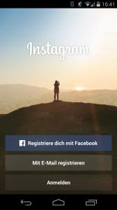 Instagram macht es vor: Login mit Facebook auch bald bei Whatsapp?