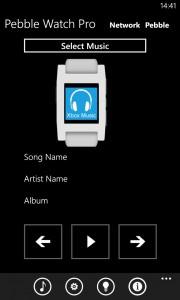 Für Windows Phone 8 gibt es nur inoffizielle Apps