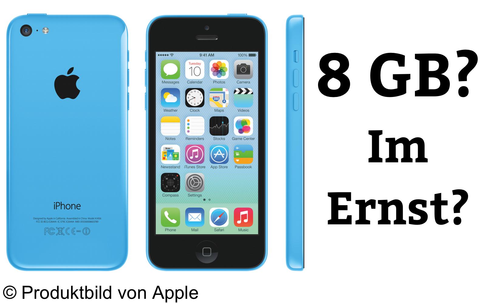 iPhone5C8GBHeader