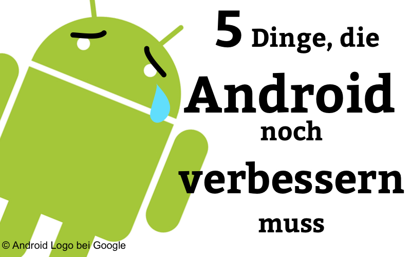AndroidBesser