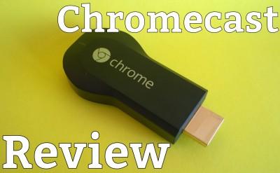 Chromecast3