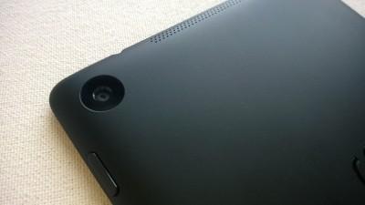 Nexus7Camera