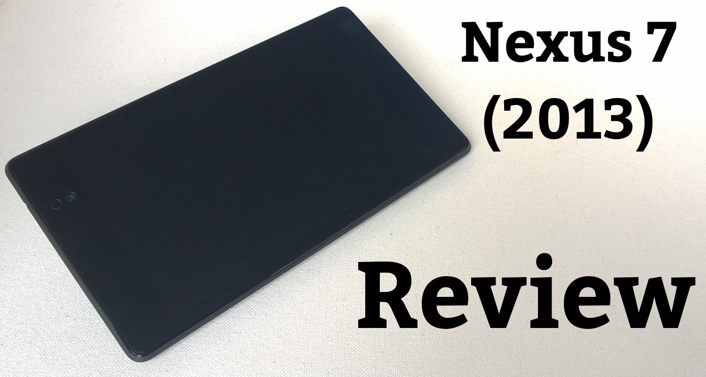 Nexus7Header