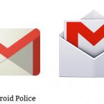 Android Redesign? Ja gern, aber bitte richtig!