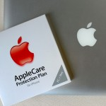(Update) Apple zwischen Garantie und Gewährleistung