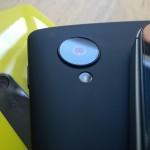 Smartphone-Kameras: Vorurteilen und Mythen auf der Spur