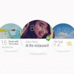 Android Wear, Google und das Ende der Unschuld
