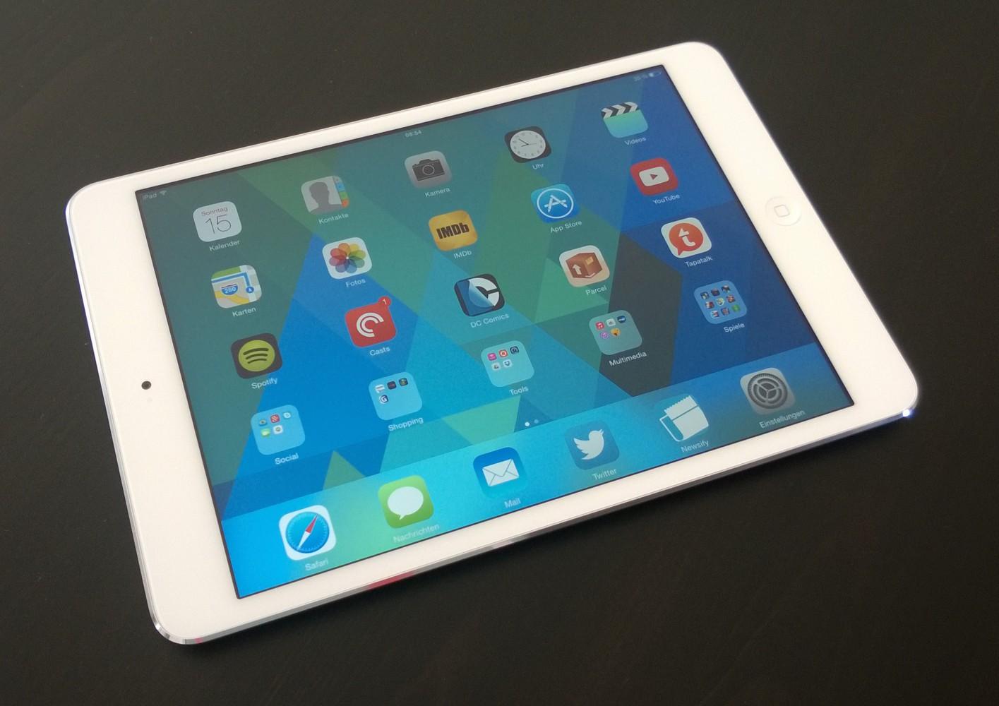 iPadMiniHeader