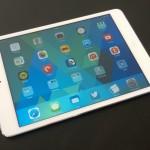 Vom Nexus 7 zum iPad Mini Retina: Warum ich bei Tablets doch zu iOS greife