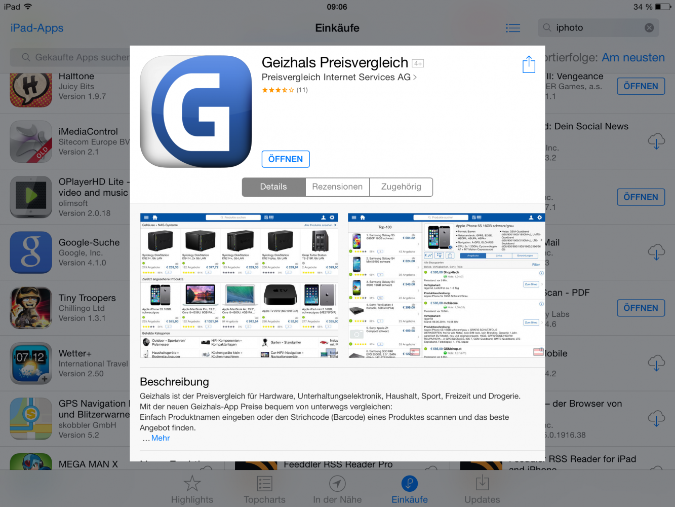 iPadMiniStore