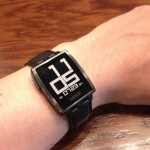 Pebble Steel Review: (Noch) keine Angst vor Android Wear