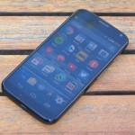 Moto X Rückblick Review: Was kann das Moto X+1 noch besser machen?