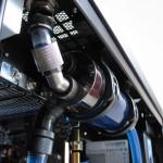 PC-Wasserkühlung: Mythen und Tipps
