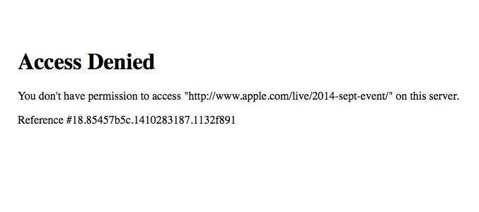AppleiP6Header