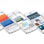 Adblocker, iOS 9 und das Ende des kostenlosen Internets