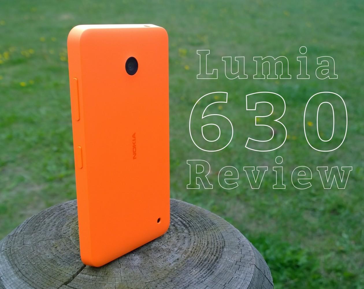 Lumia630Header3
