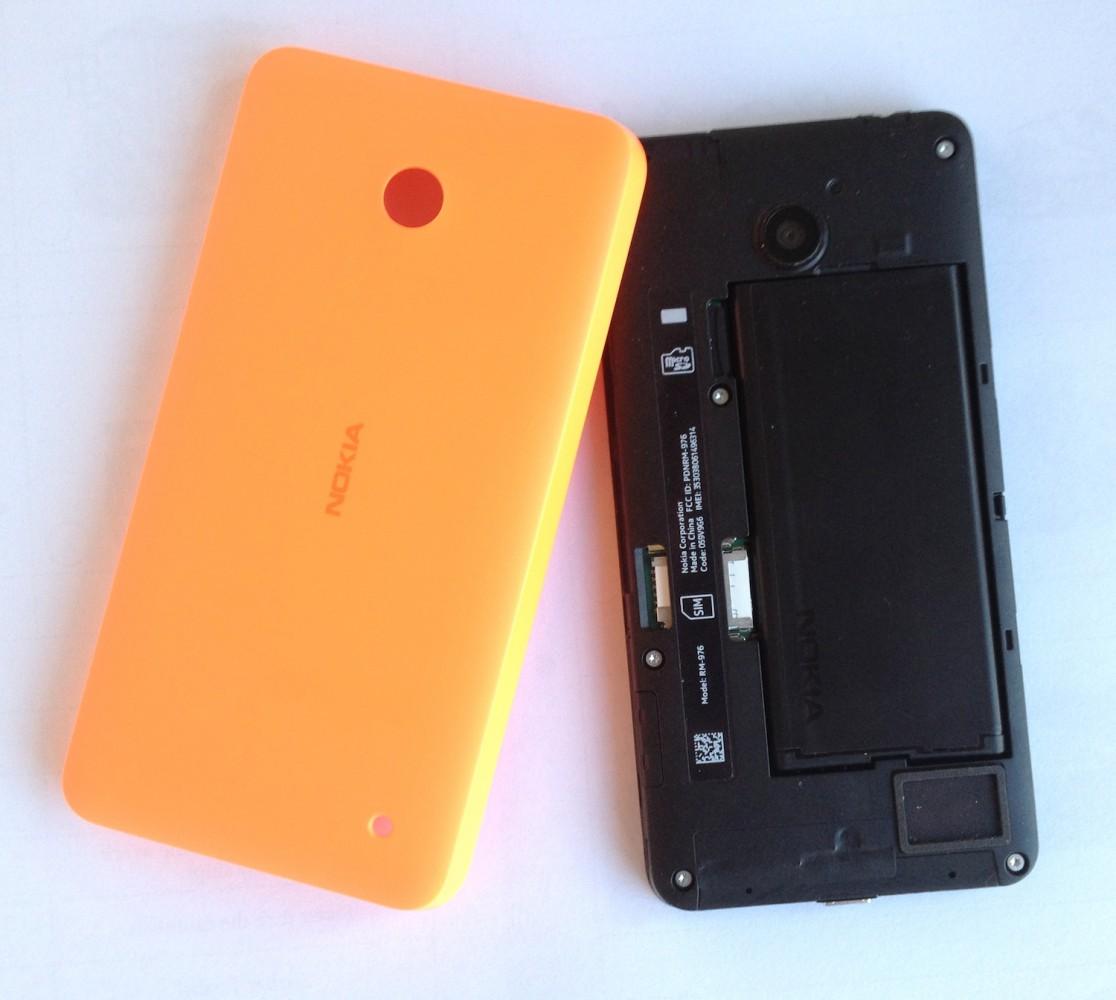 Lumia630Open