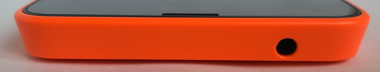 Lumia630Top