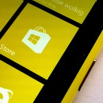 """Wird aus dem Windows Phone 8 """"Appgap"""" jetzt ein """"Identitygap""""?"""