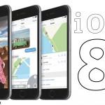 iOS 8: Was mir gefällt und was noch besser werden muss