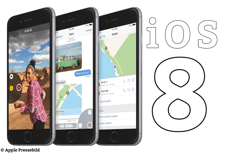 iOS8Header