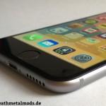 iPhone 6 im Test: Schmuckstück mit Problemzonen