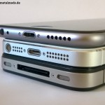 Warum so viele Käufer zu Recht zum iPhone greifen!