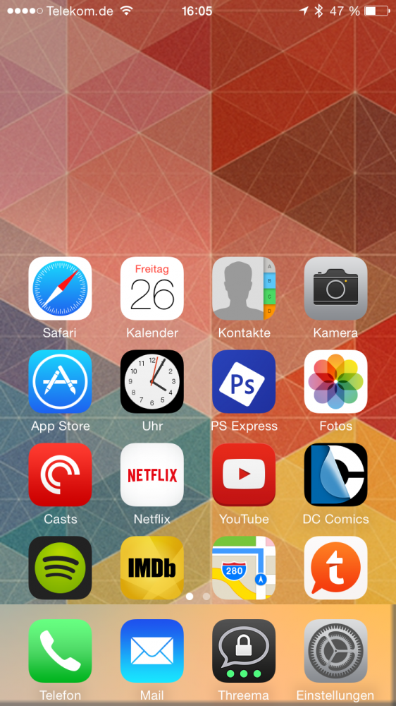 iPhone6Reachability