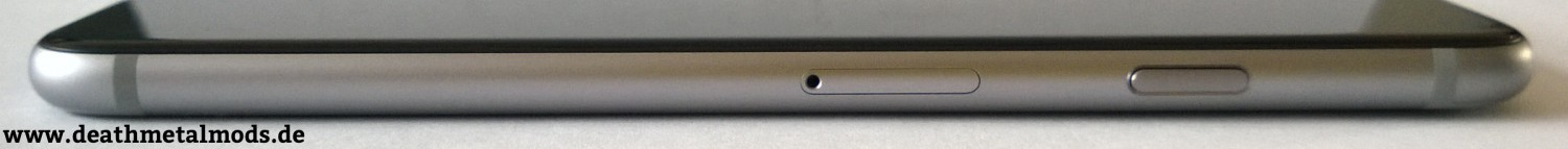 iPhone6Rechts