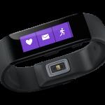 3 Fragen an das Microsoft Band Wearable
