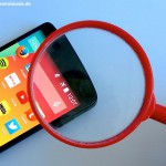 Retina, Quad HD & Co: Wieviele Pixel braucht ein Smartphone?