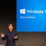 5 Verbesserungen, die ich mir von Windows (Phone) 10 erhoffe