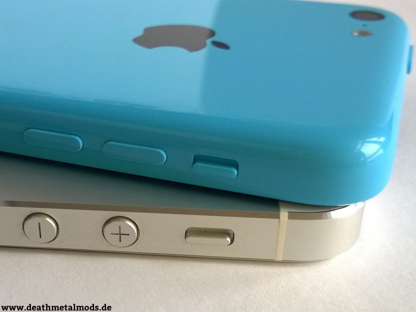 iPhone5CReviewButtons