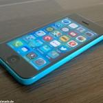 """iPhone 5C Review: Was bietet Apples """"Einstiegsklasse"""" im Zeitalter des iPhone 6?"""