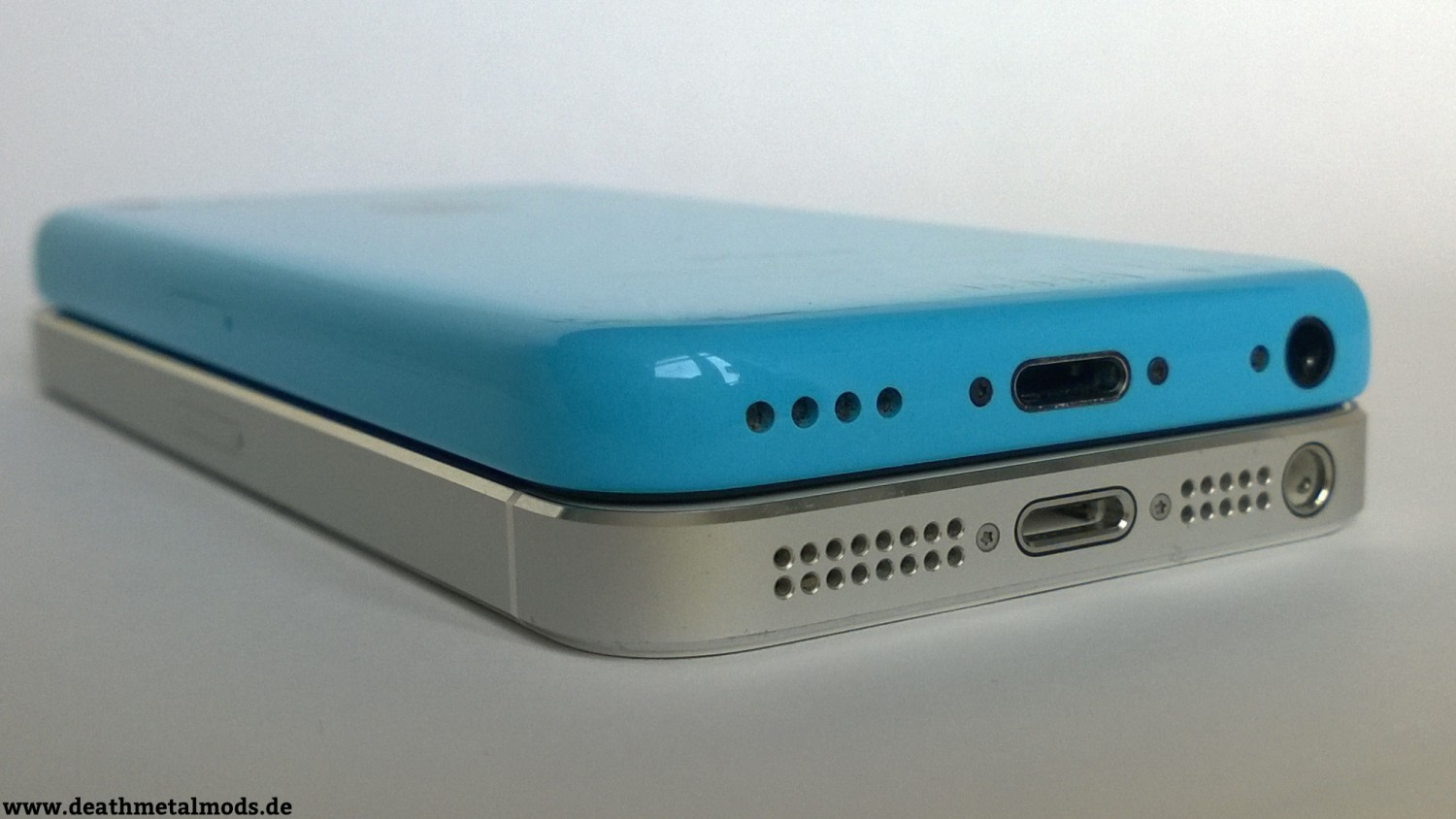 iPhone5CReviewRunder