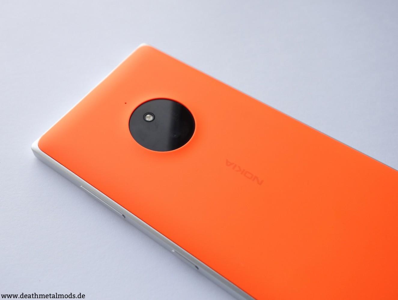 Lumia830Design8