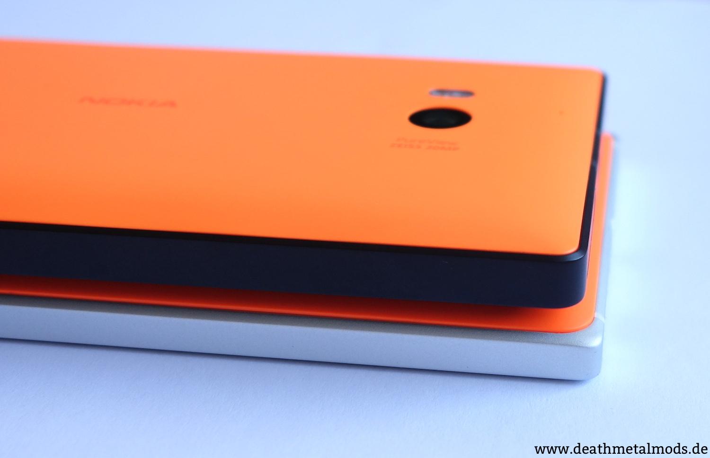 Lumia830Length2