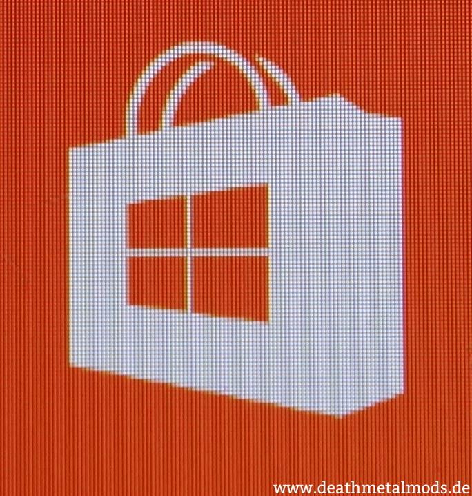 Lumia830Pixel