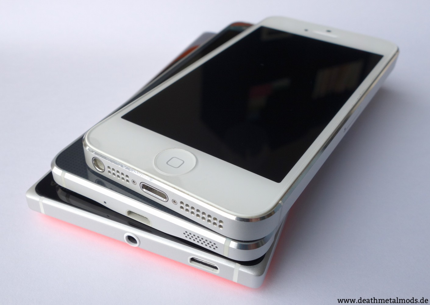 Lumia830Vergleich1